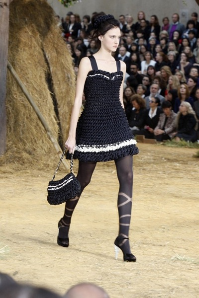 chanel_paris_fashion_week_37.jpg