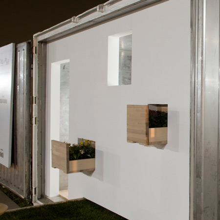 dzn_Container-Ground-at-Tokyo-Designers-Week-12.jpg