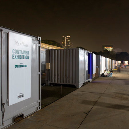 dzn_Container-Ground-at-Tokyo-Designers-Week-13.jpg