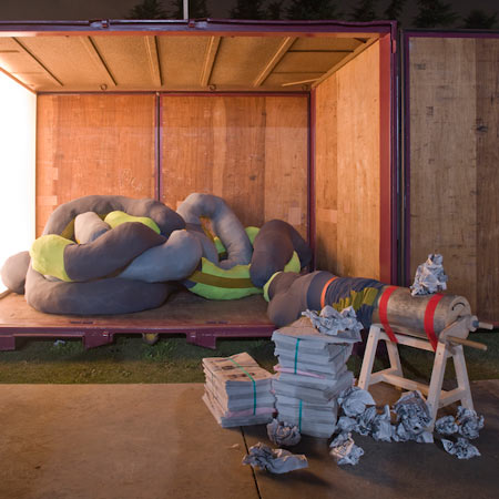 dzn_Container-Ground-at-Tokyo-Designers-Week-18.jpg
