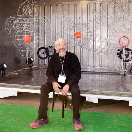 dzn_Container-Ground-at-Tokyo-Designers-Week-22.jpg