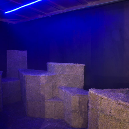 dzn_Container-Ground-at-Tokyo-Designers-Week-28.jpg