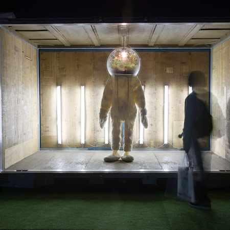dzn_Container-Ground-at-Tokyo-Designers-Week-30.jpg