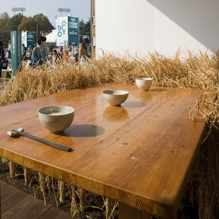 dzn_Container-Ground-at-Tokyo-Designers-Week-31.jpg