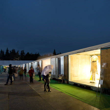 dzn_Container-Ground-at-Tokyo-Designers-Week-34.jpg