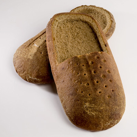 BreadShoes01.jpg