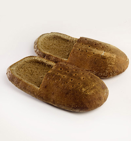 BreadShoes02.jpg
