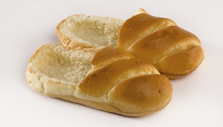BreadShoes04.jpg