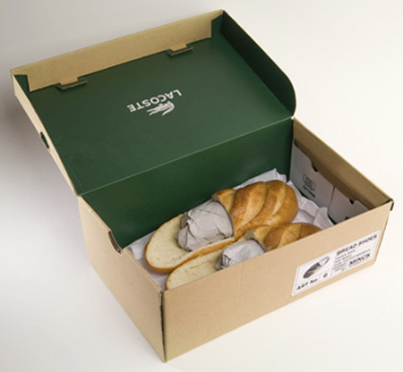 BreadShoes05.jpg