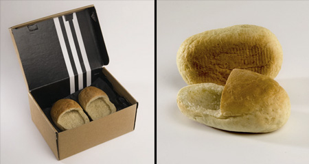 BreadShoes08.jpg