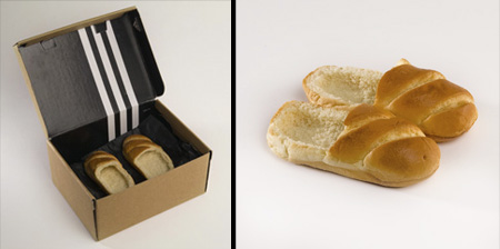 BreadShoes09.jpg