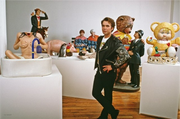 jeff_koons_book04.jpg