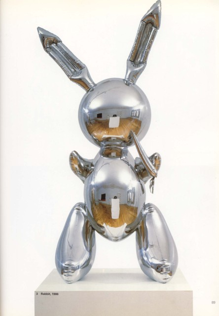 jeff_koons_book10.jpg