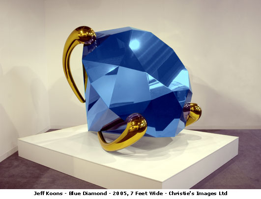 jeff_koons_book14.jpg