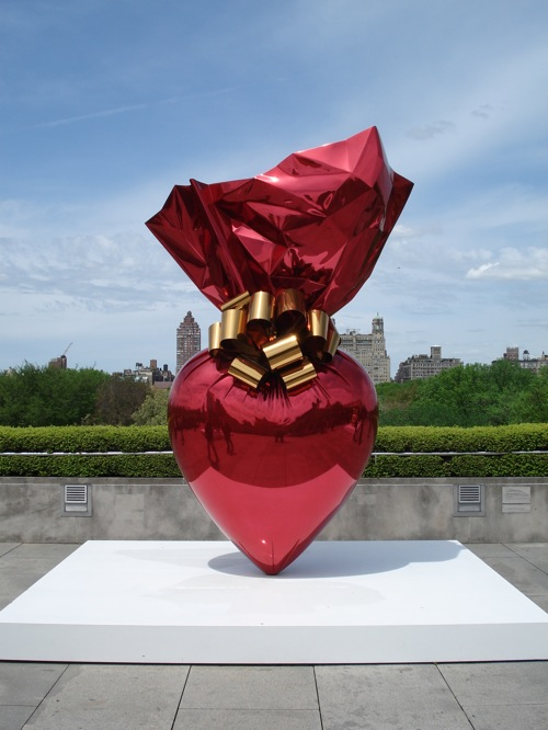 jeff_koons_book15.jpg