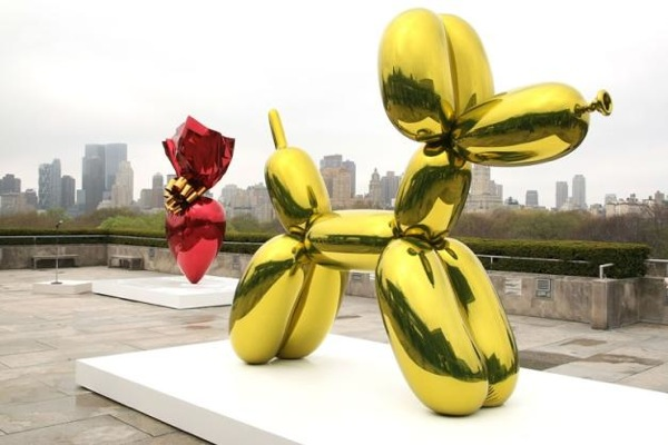 jeff_koons_book17.jpg