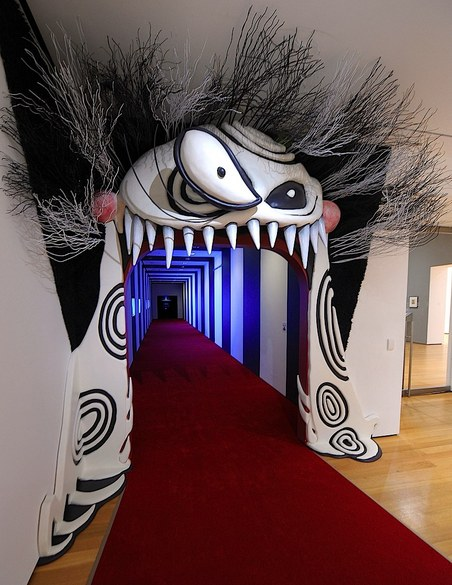 gallery_main-tim-burton-tribute-event-photos-11182009-01.jpg