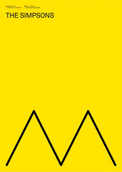 minimalist-poster-popular-tv-shows-1-600x_04.jpg