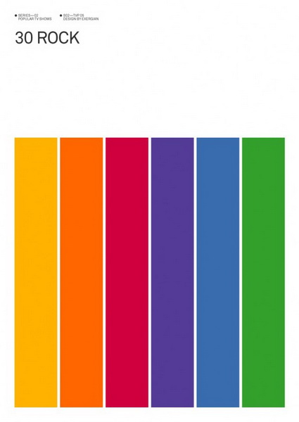 minimalist-poster-popular-tv-shows-1-600x_05.jpg