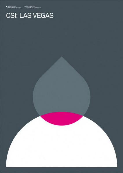 minimalist-poster-popular-tv-shows-1-600x_07.jpg
