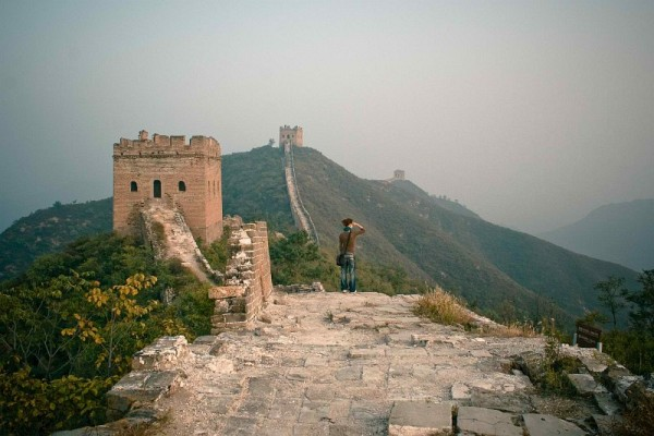 !cover_ch_great_wall_IMG_4886_opt_small.jpg