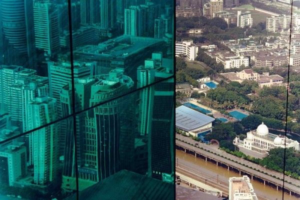 !cover_china_IMG_6637-Edit_opt_small.jpg
