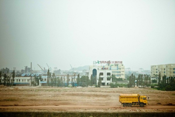 !cover_china_industrial_zones_IMG_6484_opt_small.jpg