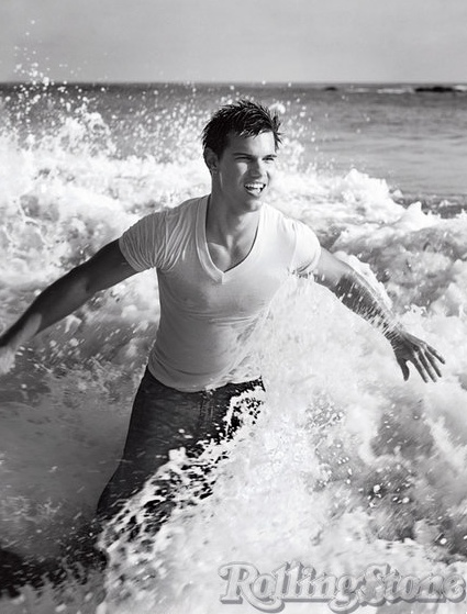 gallery_enlarged-taylor-lautner-rolling-stone-photos-11242009-03.jpg