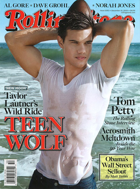 gallery_main-taylor-lautner-rolling-stone-cover-112409.jpg
