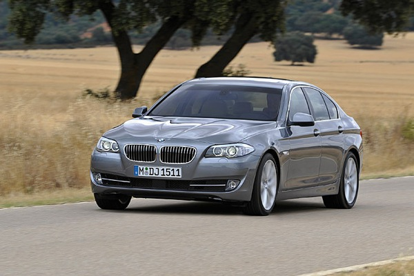 bmw_new_5_series_06.jpg