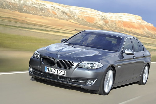 bmw_new_5_series_08.jpg