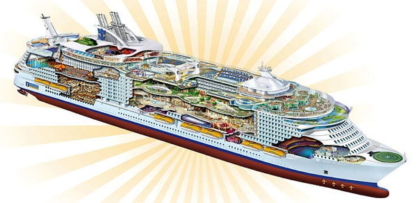 oasis_of_the_seas_04.jpg