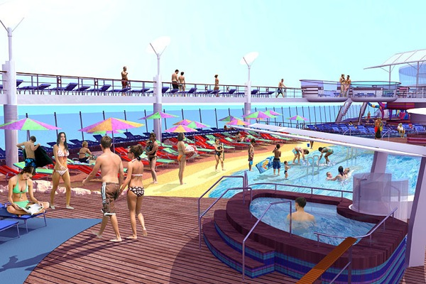 oasis_of_the_seas_05.jpg