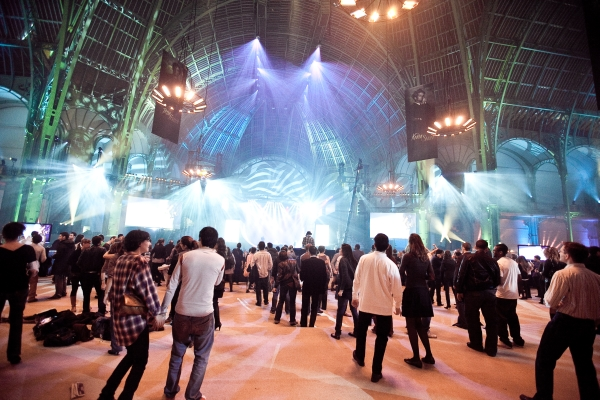 TH-SHOW-Paris_photo-k_umrikhin-IMG_3257.jpg