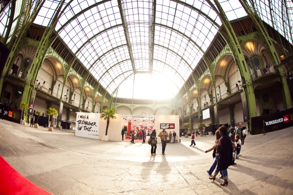 TH-SHOW-Paris_photo-k_umrikhin-IMG_3540.jpg