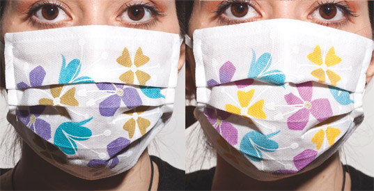 samrt-swine-flu-mask-5.jpg