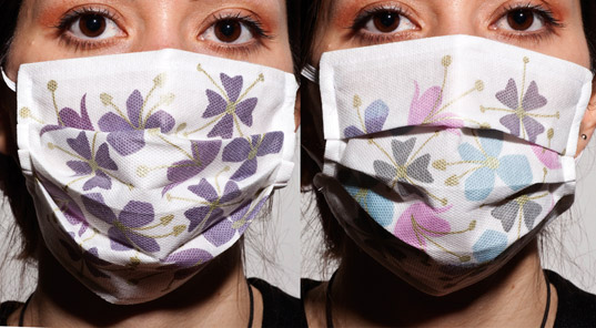 samrt-swine-flu-mask-6.jpg