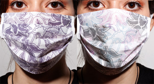 samrt-swine-flu-mask-7.jpg