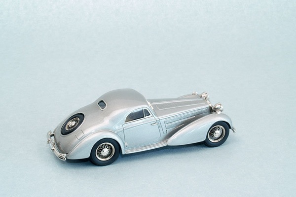model_auto_1937_horch_853_a_coupe.jpg