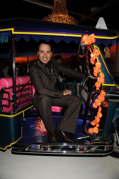 David_Furnish_and_his_Tuk_Tuk_Bar (2).jpg