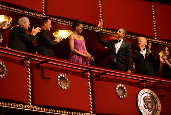 kennedy_center_honors3.jpg