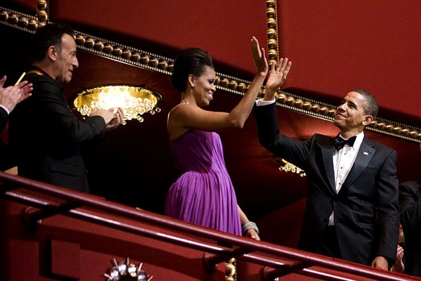 kennedy_center_honors_bruce_springsteen_michelle_obama_barack_obama.jpg