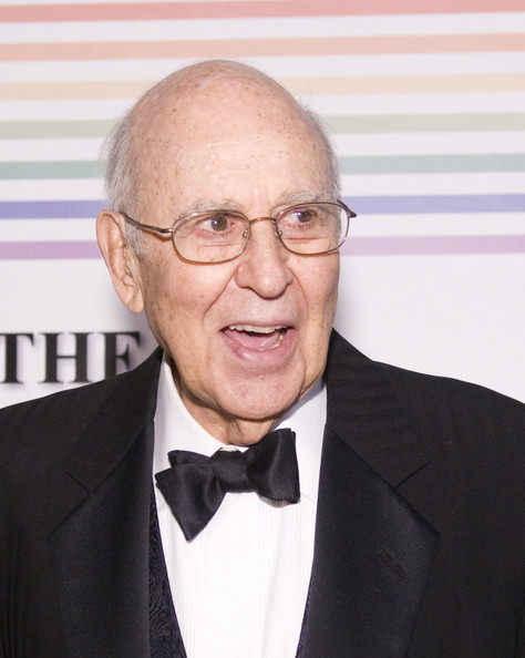 kennedy_center_honors_carl_reiner.jpg