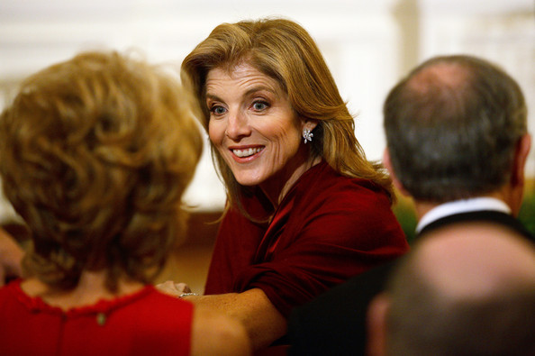 kennedy_center_honors_caroline_kennedy.jpg