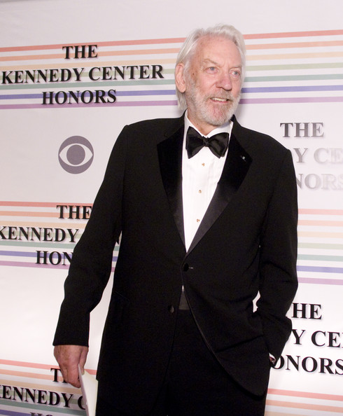 kennedy_center_honors_donald_sutherland.jpg