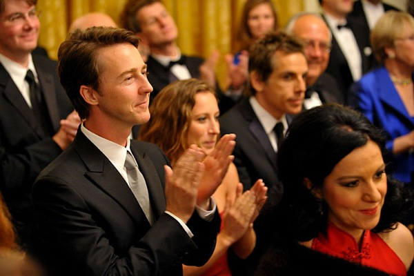 kennedy_center_honors_edward_norton_ben_stiller.jpg
