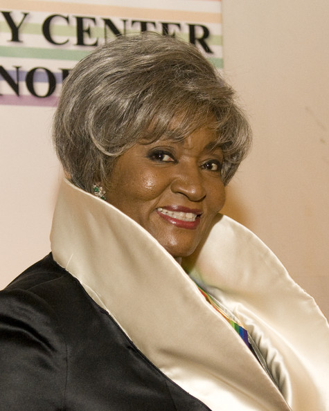 kennedy_center_honors_grace_bumbry.jpg