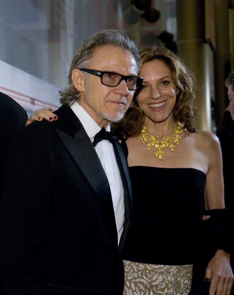 kennedy_center_honors_harvey_keitel_daphna_kastner.jpg