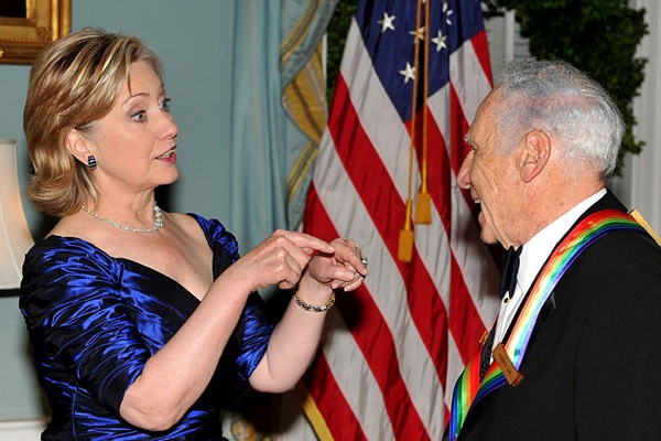 kennedy_center_honors_hillary_clinton_mel_brooks.jpg