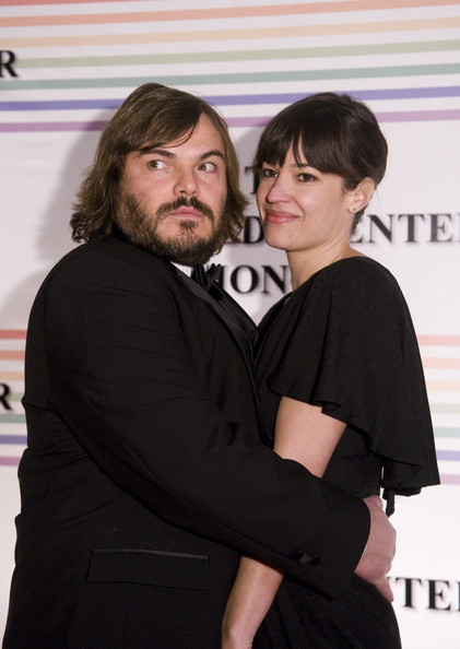 kennedy_center_honors_jack_black_tanya_haden.jpg